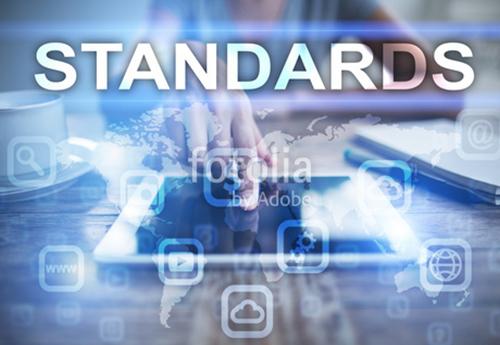Standardisierte Daten