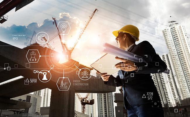 BAScloud Connector: technische Gebäudedaten flexibel anbinden und vernetzen