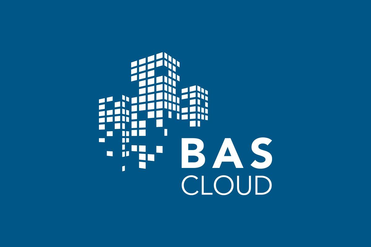 Die BAScloud ist online