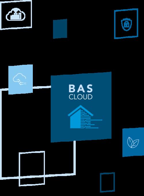 BAS-Cloud-Digitales Abbild 2