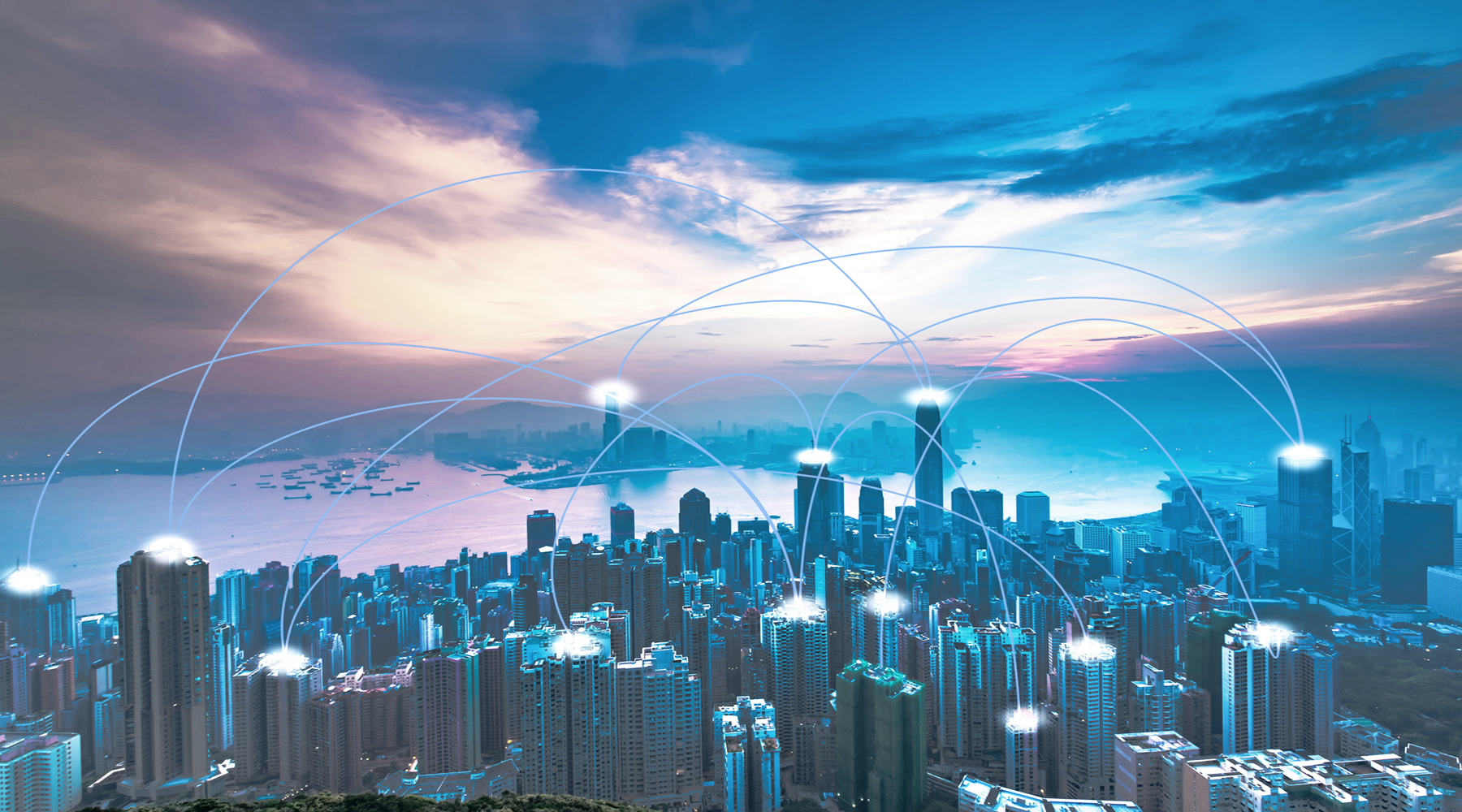 """""""Digitale Städte, Digitale Regionen"""": Mit der BAScloud die energetische Optimierung von städtischen Liegenschaften schaffen"""